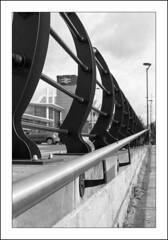 Lines and curves (oldeyes47) Tags: filmphotography filmcamera ilfordhp5 canon eos3 rodinal epsonv800 blackandwhite