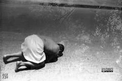 Judas (Kfz231) Tags: art bw blackandwhite orwo orwoun54 fanalog durango lagosdemoreno outside film filmphotography lomography lcw pentax pentaxmx 35mm filmswap street buyfilmnotmegapixels ishootfilm