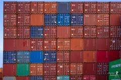 Container (Thorsten Mothes) Tags: container hamburg hh torzurwelt hansestadthamburg