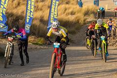20200118-IMGL3162 (michel.wessels1) Tags: beachbike beachbiking mtb strand strandrace strandraceouddorp sportfotografie