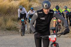 20200118-IMGL3156 (michel.wessels1) Tags: beachbike beachbiking mtb strand strandrace strandraceouddorp sportfotografie