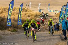 20200118-IMGL3144 (michel.wessels1) Tags: beachbike beachbiking mtb strand strandrace strandraceouddorp sportfotografie