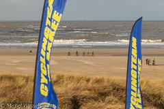 20200118-IMGL3132 (michel.wessels1) Tags: beachbike beachbiking mtb strand strandrace strandraceouddorp sportfotografie