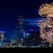 Happy New Year 2020-1.jpg