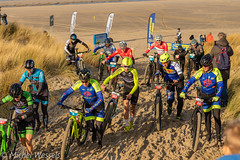 20200118-IMGL3119 (michel.wessels1) Tags: beachbike beachbiking mtb strand strandrace strandraceouddorp sportfotografie