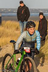 20200118-IMGL3114 (michel.wessels1) Tags: beachbike beachbiking mtb strand strandrace strandraceouddorp sportfotografie