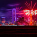 Happy New Year 2020-4.jpg