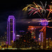 Happy New Year 2020-8.jpg