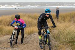 20200118-IMGL3107 (michel.wessels1) Tags: beachbike beachbiking mtb strand strandrace strandraceouddorp sportfotografie