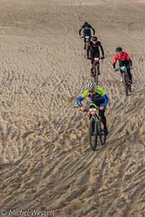 20200118-IMGL3103 (michel.wessels1) Tags: beachbike beachbiking mtb strand strandrace strandraceouddorp sportfotografie