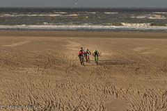 20200118-IMGL3078 (michel.wessels1) Tags: beachbike beachbiking mtb strand strandrace strandraceouddorp sportfotografie