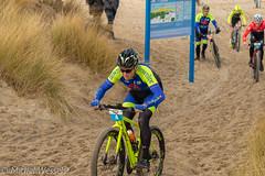 20200118-IMGL3068 (michel.wessels1) Tags: beachbike beachbiking mtb strand strandrace strandraceouddorp sportfotografie