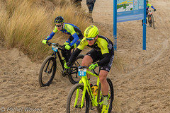 20200118-IMGL3065 (michel.wessels1) Tags: beachbike beachbiking mtb strand strandrace strandraceouddorp sportfotografie