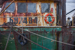 EA105620 (sswee38823) Tags: 35mm 35 summilux35 leicasummiluxm35mmf14asphfle leicasummilux35 summiluxm11435asph summilux homerswharf wharf waterfront waterfont water newbedford harbor newbedfordharbor atlantic ocean oceanfront fishing fishingboats fishingboat fish commercialfishing trawler trawlers newengland seaport sea leica leicacamera leicam rangefinder m10 m10leica leicam10 leicacameraagleicam10 ma massachusetts winter 2020 nautical