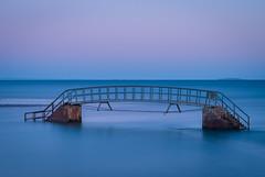Photo of Bridge to Nowhere