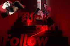 Follow the Rabbit... ~ Pretty Deceased @ Epiphany!!! (KoreRae Starfall (Art & Soul Photography)) Tags: prettydeceased epiphany gacha bunny rabbit tail ears bonnie followme events slevents sl secondlife slfashion womensfashion maitreya bodysuit boots fur gloves thisiswrong mooloo blaxium zuri infinity suxue nd naileddown alaskametro truth swallow sinfulneeds glamaffair catwa foxcity backdropcentral joplino