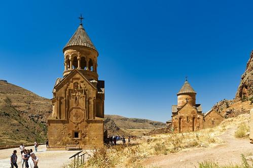 Armenia 28 ©  Alexxx Malev
