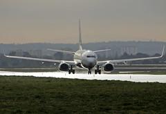 B737-800_MaltaAir_9H-QCS (Ragnarok31) Tags: boeing b737 b738 b738wl b737800 b737800wl malta air 9hqcs