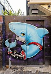 Muebon Fitzroy 2020-01-18 (5D4_9535) (ajhaysom) Tags: muebon fitzroy melbourne canon1635 streetart graffiti canoneos5dmkiv australia