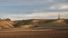 IMG_0500 (del.hickey) Tags: wiltshire landscape white horse