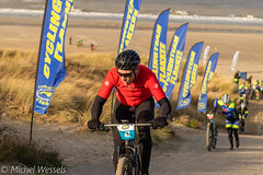 20200118-IMGL3170 (michel.wessels1) Tags: beachbike beachbiking mtb strand strandrace strandraceouddorp sportfotografie