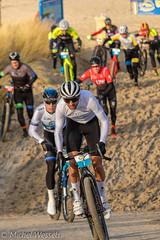 20200118-IMGL3126 (michel.wessels1) Tags: beachbike beachbiking mtb strand strandrace strandraceouddorp sportfotografie