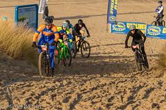 20200118-IMGL3120 (michel.wessels1) Tags: beachbike beachbiking mtb strand strandrace strandraceouddorp sportfotografie