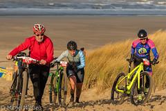 20200118-IMGL3112 (michel.wessels1) Tags: beachbike beachbiking mtb strand strandrace strandraceouddorp sportfotografie