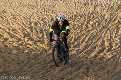 20200118-IMGL3101 (michel.wessels1) Tags: beachbike beachbiking mtb strand strandrace strandraceouddorp sportfotografie