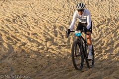 20200118-IMGL3091 (michel.wessels1) Tags: beachbike beachbiking mtb strand strandrace strandraceouddorp sportfotografie
