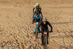 20200118-IMGL3071 (michel.wessels1) Tags: beachbike beachbiking mtb strand strandrace strandraceouddorp sportfotografie