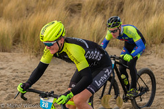 20200118-IMGL3067 (michel.wessels1) Tags: beachbike beachbiking mtb strand strandrace strandraceouddorp sportfotografie