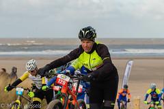 20200118-IMGL3059 (michel.wessels1) Tags: beachbike beachbiking mtb strand strandrace strandraceouddorp sportfotografie
