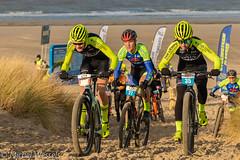 20200118-IMGL3052 (michel.wessels1) Tags: beachbike beachbiking mtb strand strandrace strandraceouddorp sportfotografie