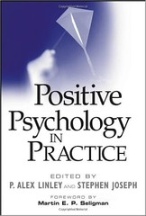 Positive psychology in practice (smallpocketlibrary) Tags: free book bookspdf pdf medicine psychology ebook booksmedicine nutrition cosmos universe science physics technology astronomy neurology surgery anatomy biology chemistry mathematics university infographic picture photography animal wildlife fitness insects amazing wonderful incredibility beauty awesome nature smallpocketlibrary