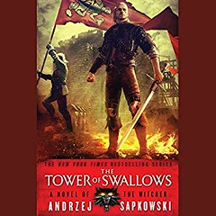 [AudioBook] The Tower of Swallows [Download: 4 Formats] (BookGuidePie) Tags: book books ebooks audiobook audiobooks