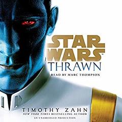 [AudioBook] Thrawn [Download: 10 Formats] (BookGuidePie) Tags: book books ebooks audiobook audiobooks