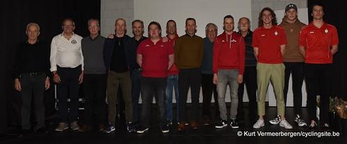 Sport en Steun Leopoldsburg (208)