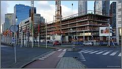2020-01-18 Rotterdam - The Terraced Tower - 2 (Topaas) Tags: rotterdam samsungs9plus theterracedtower