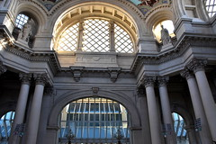 MNAC, Barcelona. (Angela Llop) Tags: catalonia spain europe barcelona