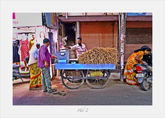 Street photography (Rajavelu1) Tags: india art availablelight creative streetphotography handheld colourstreetphotography nighstreetphotography artdigital candidstreetphotography handheldnightphotography