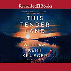 [AudioBook] This Tender Land [Download: 6 Formats] (BookGuidePie) Tags: book books ebooks audiobook audiobooks