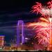 Happy New Year 2020-7.jpg