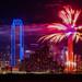 Happy New Year 2020-9.jpg