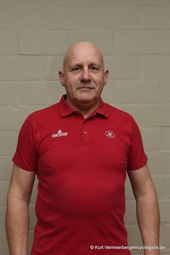 Sport en Steun Leopoldsburg (72)