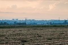 Panorama Gdańska (UrbFoto.pl) Tags: gdańsk panorama żuławy