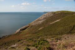 Photo of Gower Peninsula