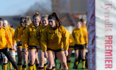 DSC_7890.jpg (davidhowlett) Tags: wasps london bristolbears waspsladies bristol tyrrellspremiership womensrugby rugby twyfordavenue ladiesrugby tyrrells rugbyunion