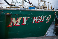 EA105610 (sswee38823) Tags: 35mm 35 summilux35 leicasummiluxm35mmf14asphfle leicasummilux35 summiluxm11435asph summilux homerswharf wharf waterfront waterfont water newbedford harbor newbedfordharbor atlantic ocean oceanfront fishing fishingboats fishingboat fish commercialfishing trawler trawlers newengland seaport sea leica leicacamera leicam rangefinder m10 m10leica leicam10 leicacameraagleicam10 ma massachusetts winter 2020 nautical