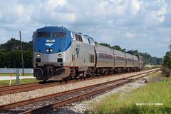 180915_02_AMTK98_91daven (AgentADQ) Tags: amtrak train 91 the silver star amtk 98 passenger trains railroad